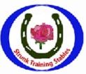 strunk rose logo 3